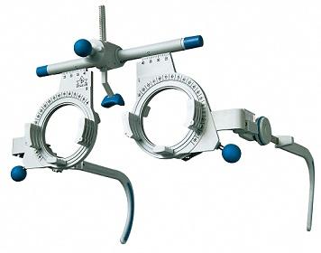 Očala za določitev dioptrije